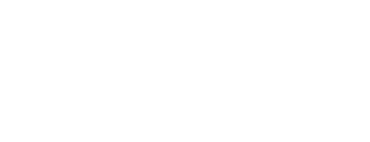 Windies The Official Website Of Cricket West Indies For Live Scores